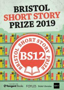 2019 Bristol Short Story Prize is open